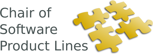 Software Product-Line Group